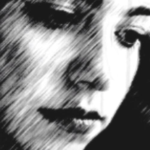 I Lose Myself (Phantom Lady Remix) PLEASE VOTE FOR ME! (See Description)