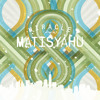 Matisyahu - Miracle (Acoustic)