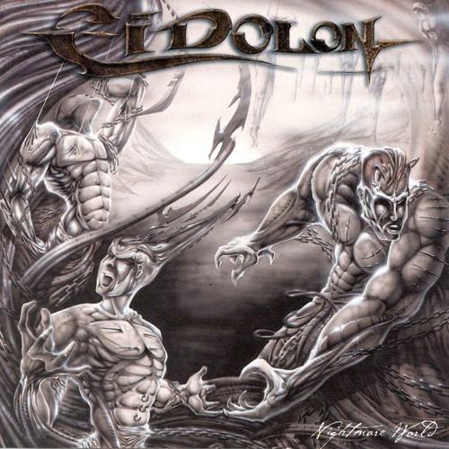 eidolon-nightmare-world