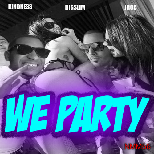 WeParty