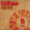 Enawadan Forever Mp3