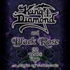 "King Diamond ""I Need Blood"""