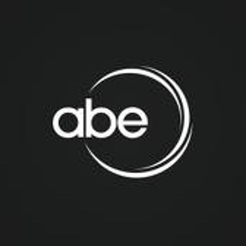 Abe's Revenge (WIP)