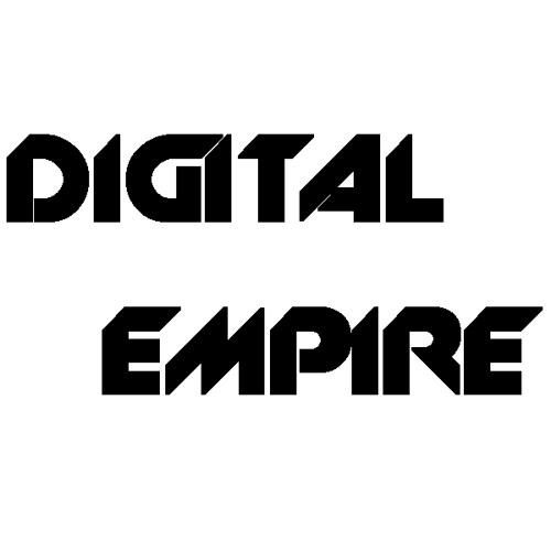 Digital Empire - K.T.M.F.D. FALL 2011 - ELECTRO MIX