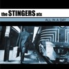 Pickup sampler (the stingers atx)