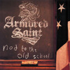 "Armored Saint ""March Of The Saint"""