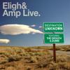 Destination Unknown feat.The Grouch & Zumbi