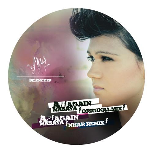 Masaya - Again (Nhar remix)