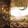 "Falconer ""The Clarion Call"""