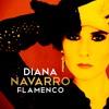 Jose A Dominguez entrevista a Diana Navarro en canal fiesta radio