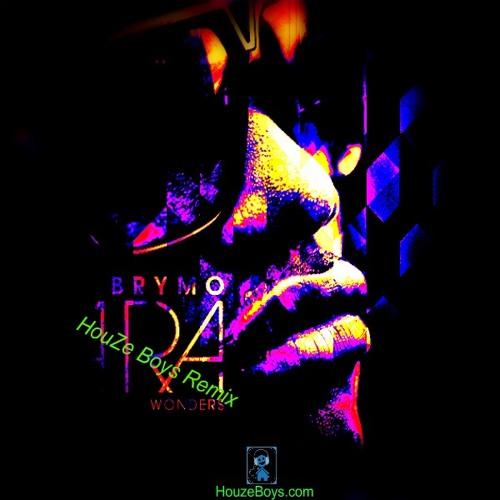 Ara (HouZeBoys Remix) - Brymo