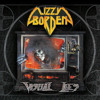 "Lizzy Borden ""Eyes Of A Stranger"""