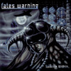 "Fates Warning ""The Apparition"""