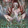 "Cannibal Corpse ""Worm Infested"""