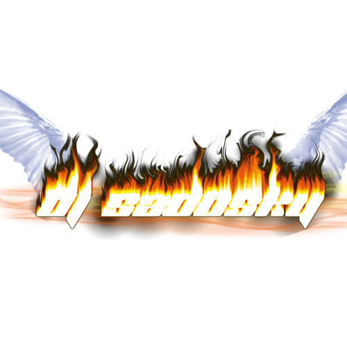 PAUL MC vs DJ SADOSKY - Hope Of Deliverance ( RMX FINAL INTRO ) 80 BPM