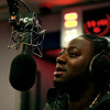 Sway - Still Speedin in Ali Pali with Steve Smart (SS refix)