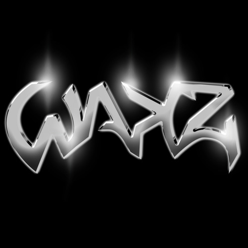 The Wakz - Upon Landing - (Original Dubstep Mix) FREE DOWNLOAD 2013-remaster