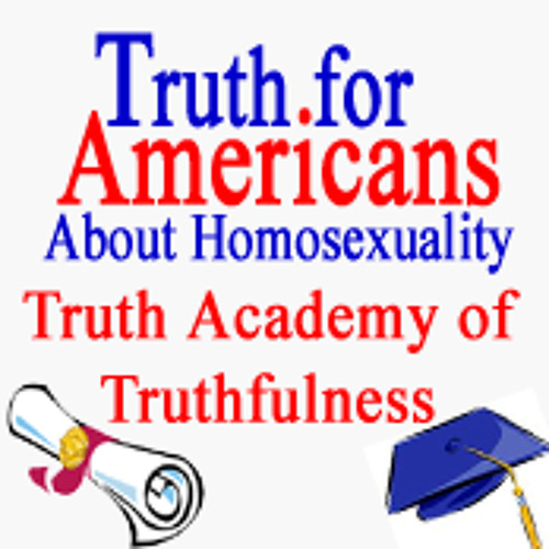 Dr. Hotze 1041 BASH AM, Ex-Transgender Conversion/Reparative Therapy