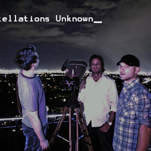 Constellations Unknown
