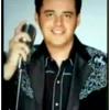 Gabriel Navarro - Eres tu