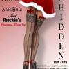 Halo@Hidden sat10th-dec