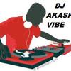 Tere Meri Remix by DJ AKASH