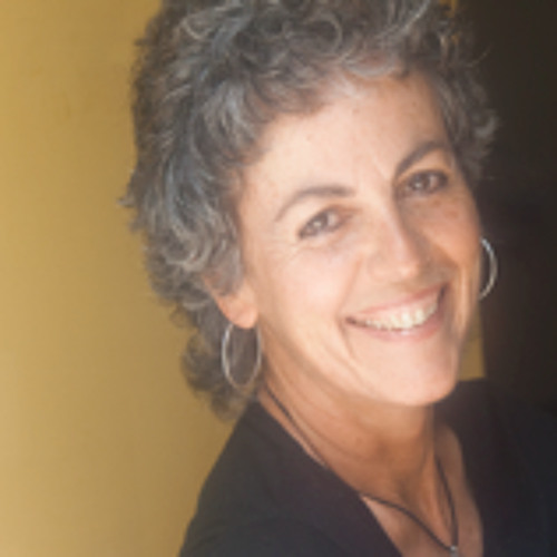 Reclaim Your Power by Eleanor Bauarschi