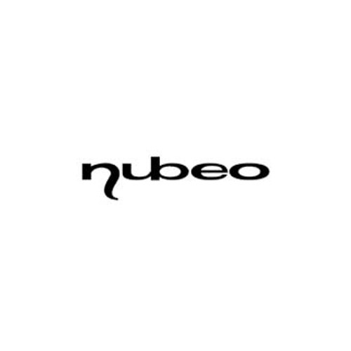 Websound, Nubeo