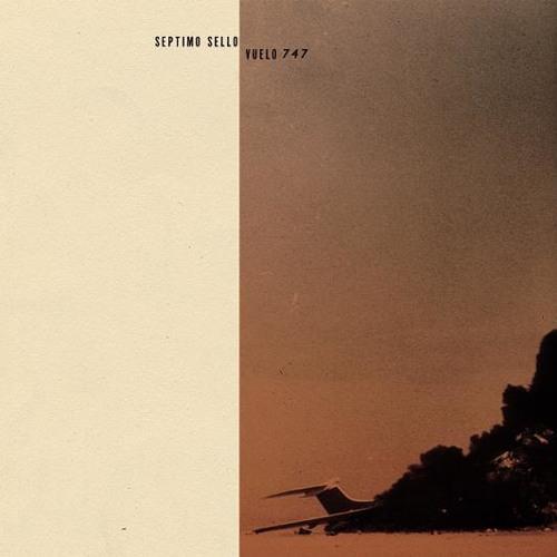 séptimo sello - vuelo 747 LP 2011