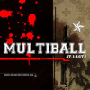 Intro (Multiball Hits Your Town)