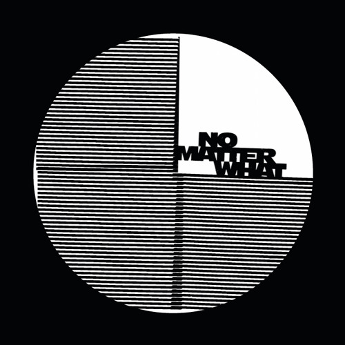James Johnston - After Everything EP - No Matter What (NMW 003) - PREVIEW
