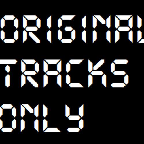 American Independent Electronic Originals