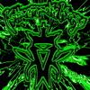 DJ Dead Shamen First Class (Kottonmouth Kings Remix)