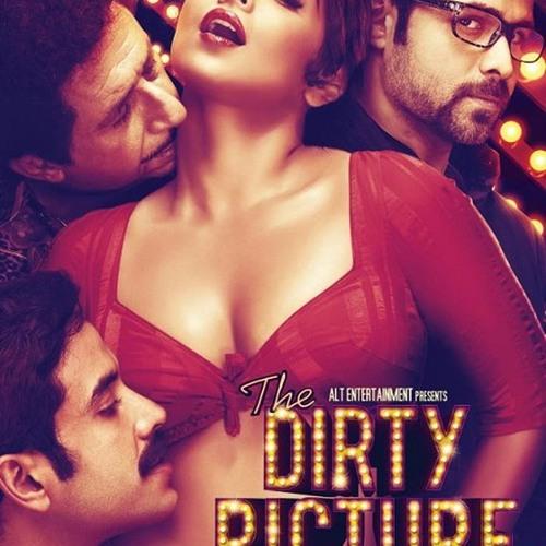 Dirty Picture - Ooh La La ( F**K Me Remix )