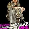 King-t Feat The Voice (RnB)-- Girl I Wanna Make U Mine
