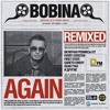 Bobina – Invisible Touch (Ferry Corsten's Touch)