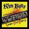 Krum Bums - S.O.S.
