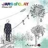 Jars of Clay :: Love Song For A Saviour