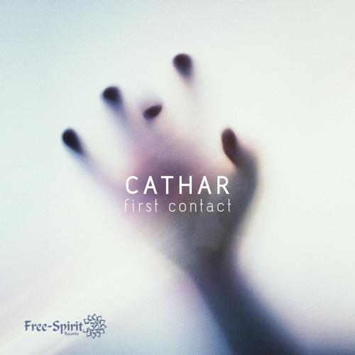Cathar A New Reality Teaser