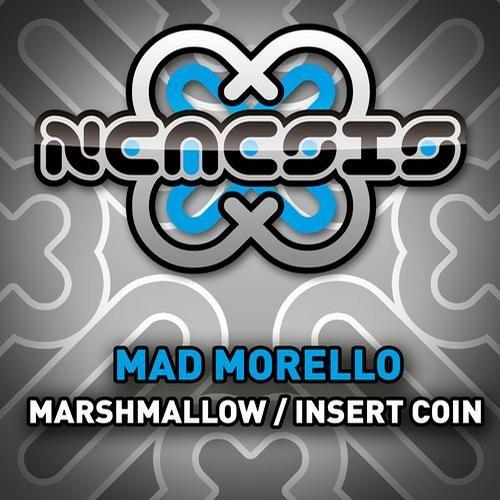 Mad Morello - Marshmallow [Nemesis/Banshee Worx/Bonzai]
