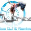 Download DJ Crazy-Live Hit Mix Mp3