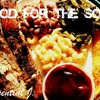Food For The Soul - Essential J.