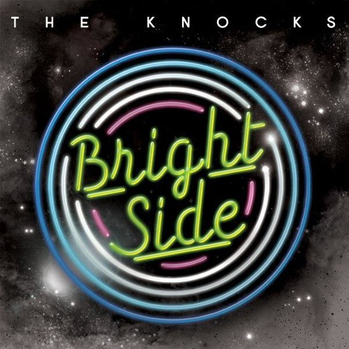 The Knocks - Brightside (Lenno Remix)