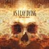 "As I Lay Dying ""94 Hours"""