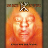 "Dave Brockie Experience ""Should The Ugly Girl Blow Me"""