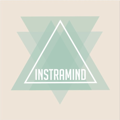 Instramind - Concrete Dreams [unreleased]
