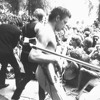Herman Brood & his Wild Romance Live in the Prinsentuin Leeuwarden 1978 - Pop it