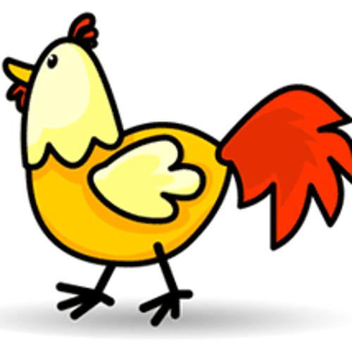 Fat Tony's Chicken Shack