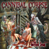"Cannibal Corpse ""Decency Defied"""