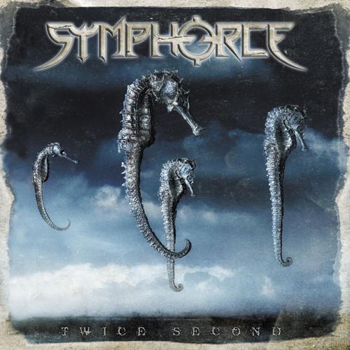 symphorce-fallen